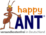 Happy-Ant.de