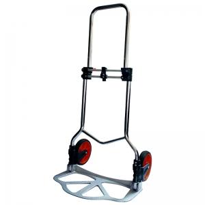 Pro Bau Tec bau tec ruckzuck transport und sackkarre 80 kg