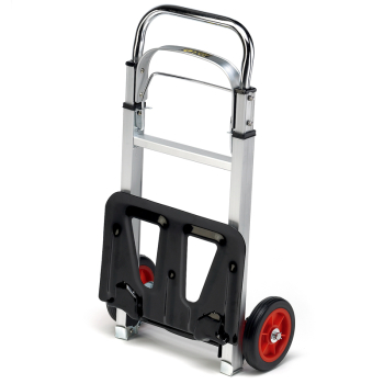pro-bau-tec Transport- und Sackkarre 90 KG