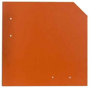 1.420 Stk. Wand- und Fassadenplatte 20 x 20 cm,...